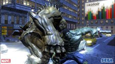 The Incredible Hulk Screenshot 7
