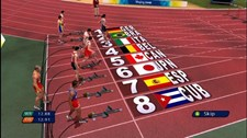 Beijing 2008 Screenshot 8