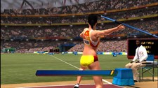 Beijing 2008 Screenshot 6