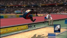 Beijing 2008 Screenshot 5