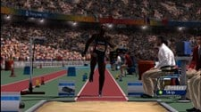Beijing 2008 Screenshot 4