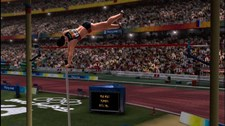 Beijing 2008 Screenshot 2