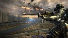 Stormrise Screenshot 3