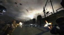 Stormrise Screenshot 2