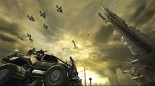 Stormrise Screenshot 1