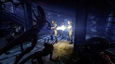 Aliens: Colonial Marines Screenshot 6