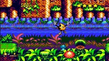 Sonic's Ultimate Genesis Collection Screenshot 8