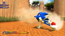 Sonic Unleashed Screenshot 1