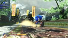 Sonic Unleashed Screenshot 3