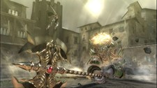 Bayonetta Screenshot 1