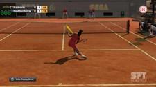 Virtua Tennis 2009 Screenshot 4
