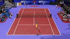 Virtua Tennis 2009 Screenshot 2