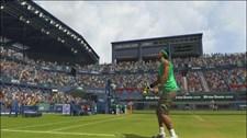 Virtua Tennis 2009 Screenshot 8