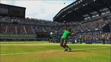 Virtua Tennis 2009 Screenshot 7