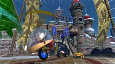 Sonic & SEGA All-Stars Racing Screenshot 2