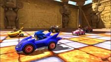 Sonic & SEGA All-Stars Racing Screenshot 8