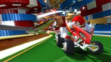 Sonic & SEGA All-Stars Racing Screenshot 8