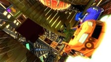 Sonic & SEGA All-Stars Racing Screenshot 7