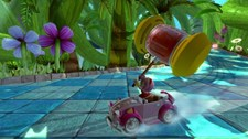 Sonic & SEGA All-Stars Racing Screenshot 6