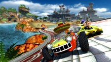 Sonic & SEGA All-Stars Racing Screenshot 4