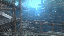 Resonance of Fate (JP) Screenshot 8