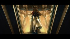 Resonance of Fate (JP) Screenshot 5