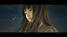 Resonance of Fate (JP) Screenshot 2