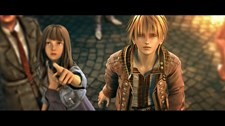 Resonance of Fate (JP) Screenshot 1