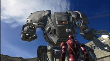 Iron Man 2 Screenshot 8