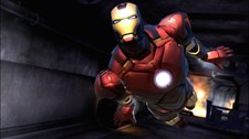 Iron Man 2 Screenshot 6