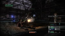Resonance of Fate Screenshot 4