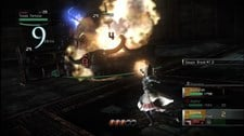 Resonance of Fate Screenshot 3