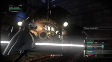 Resonance of Fate Screenshot 1