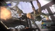 Resonance of Fate Screenshot 8