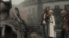 Resonance of Fate Screenshot 7
