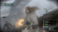 Resonance of Fate Screenshot 6
