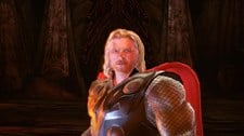 Thor: God of Thunder Screenshot 1
