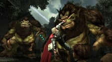 Thor: God of Thunder Screenshot 4