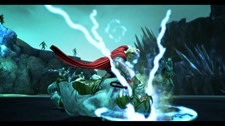 Thor: God of Thunder Screenshot 3