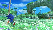 Sonic Generations Screenshot 6