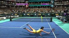 Virtua Tennis 4 Screenshot 6