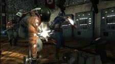 Captain America: Super Soldier Screenshot 8