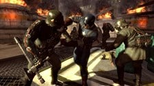 Captain America: Super Soldier Screenshot 7