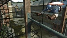 Captain America: Super Soldier Screenshot 3