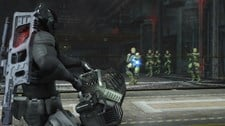 Binary Domain Screenshot 6