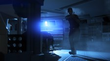 Alien: Isolation (Xbox 360) Screenshot 5
