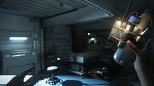 Alien: Isolation (Xbox 360) Screenshot 4