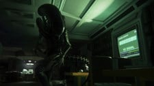Alien: Isolation (Xbox 360) Screenshot 2