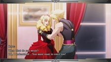 The King of Fighters XIII Screenshot 5