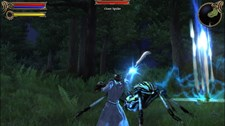 Two Worlds Screenshot 3